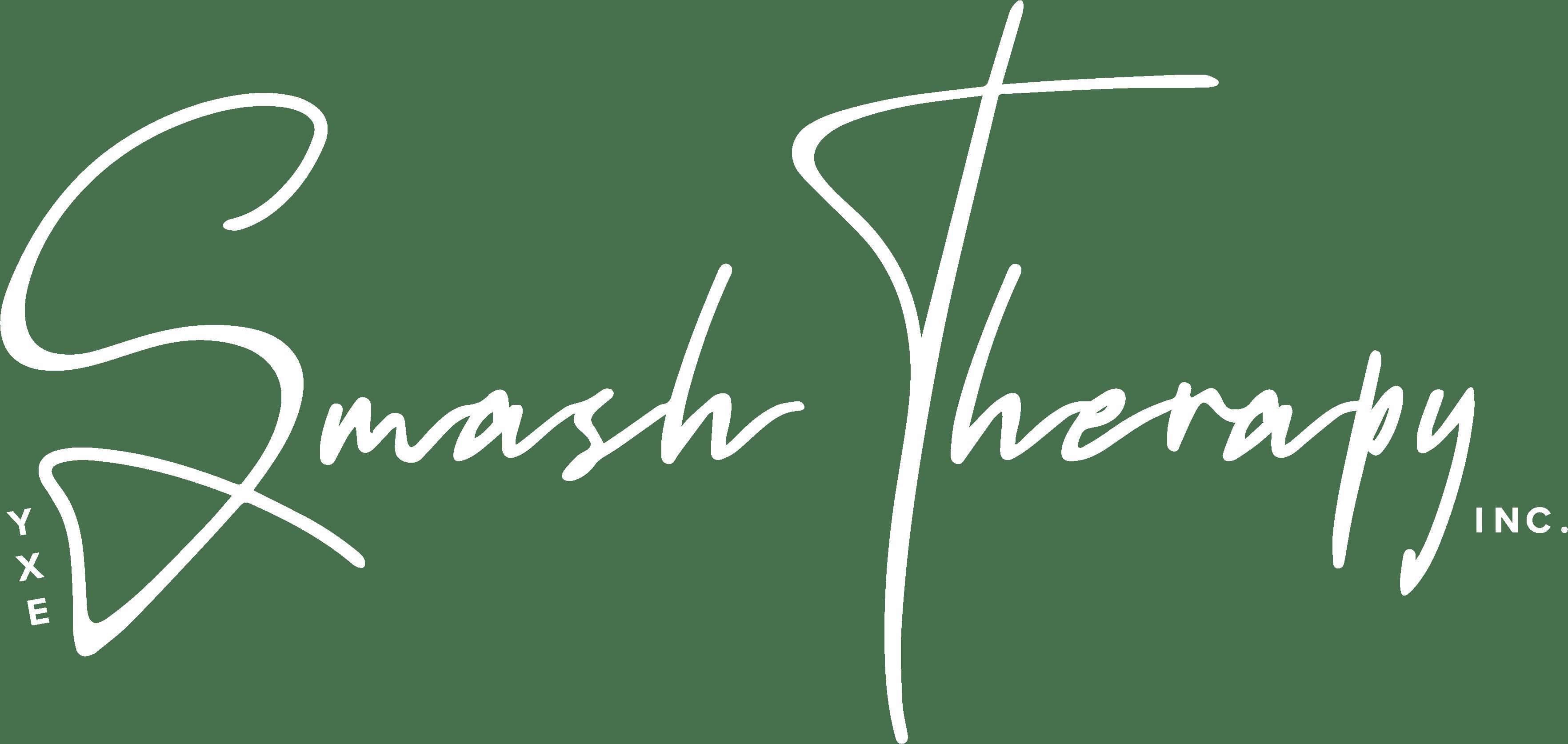 Yxe Smash Therapy Inc